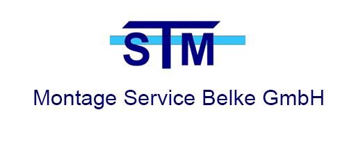 STM – Montage Service Belke GmbH – Goßlar